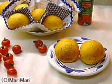 k-tomato000213.jpg