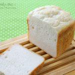 米粉100%パン