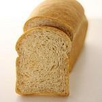 HBで天然酵母パン