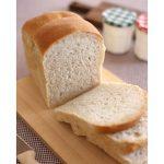 いちご酵母の山食パン