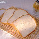 ハニー食パン(ホシノ)